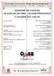 """Weiterlesen: 150 Jahre """"Lied der Arbeit"""", 130 Jahre """"Internationale"""""""